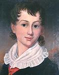 Andrew Jackson Jr.