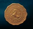 Bailey Banks Biddle Coin