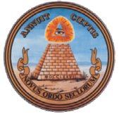 Bailey_Banks_Biddle_Great_Seal_Pyramid