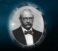 Joseph T. Bailey II