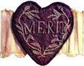 Washington Original Purple Heart