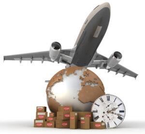 Worldwide clock repairs!